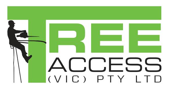 Tree Access